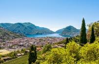 Lake Lugano shutterstock_520463791