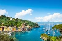 Portofino shutterstock_551290798