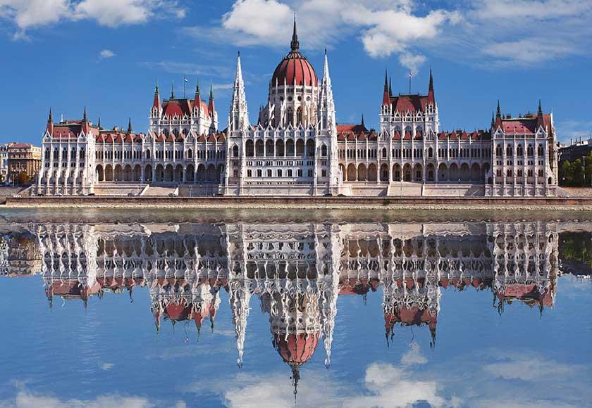 PROMO_Budapest