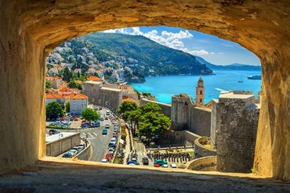 PROMO_Dubrovnik,Croatia shutterstock_318893354
