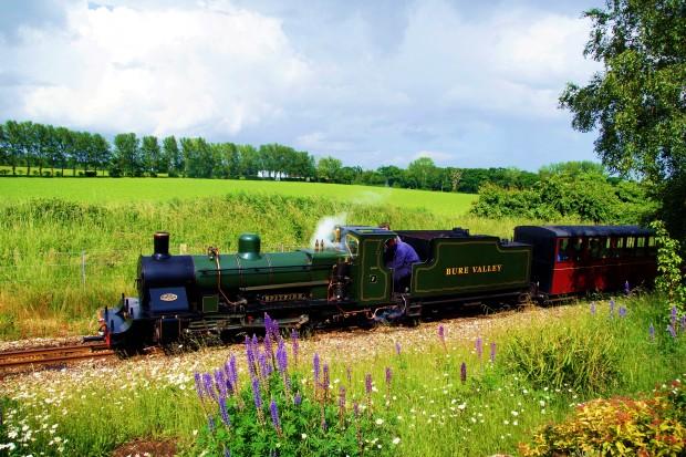 Norfolk Little Train.jpg