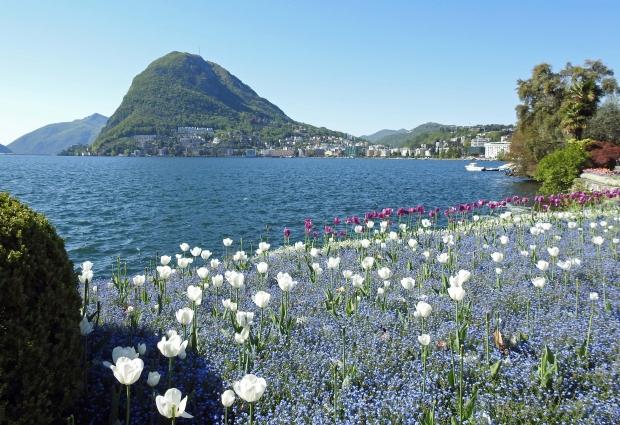 Lugano,_TI_-_Parco_Ciani_-_Lago_di_Lugano,_Monte_San_Salvatore