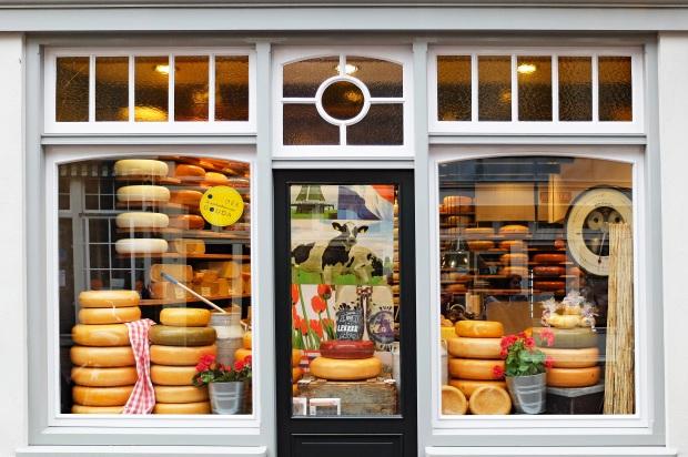 cheese-2622700.jpg